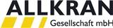 Allkran Hellmich GmbH