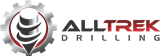 Alltrek Drilling