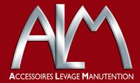 ALM: Accessoires Levage Manutention