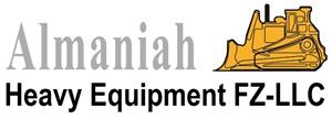 Almaniah Heavy Equipment FZ-LLC