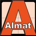 Almat Laren b.v.