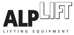 Alp Lift BV