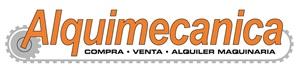 ALQUIMECANICA, S.L.