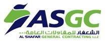 Alshafar General Contracting