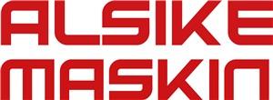 Alsike Maskin Entreprenadförsäljning AB