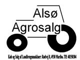 Alsø Agrosalg
