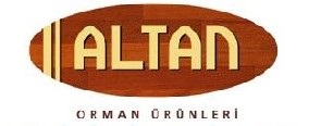 Altan Wooden Products