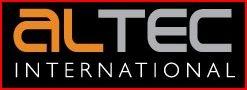 Altec International