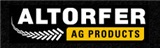 Altorfer Ag Products