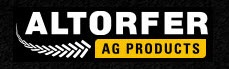 Altorfer Ag Products - West Branch, IA