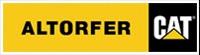 Altorfer Inc. - Clinton