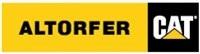 Altorfer Industries