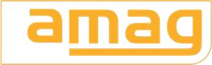 amag GmbH