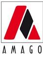 Amago Sp. z o.o.
