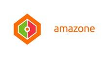 Amazone SIA