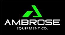 Ambrose Equipment Co. Inc.