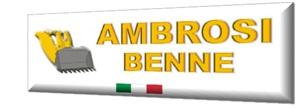 AMBROSI BENNE S.n.c