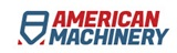 American Machinery