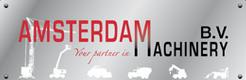 Amsterdam Machinery