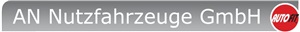 AN Nutzfahrzeuge GmbH
