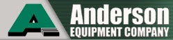 Anderson Equipment Company