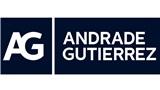 ANDRADE GUTIERREZ, SGPS, S.A.