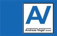 Andreas Vogel GmbH