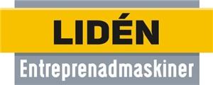 Andrésen Entreprenad AB