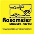 Anhänger-Centrum Rosemeier GmbH