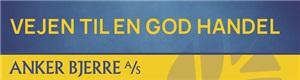 Anker Bjerre - Lemvig