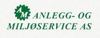 Anlegg & Miljøservice AS