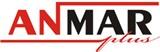 ANMAR plus Spółka z ograniczoną odpowiedzialnością Spółka komandytowa