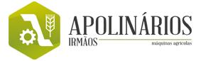 Apolinários (Irmãos), Lda