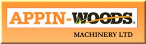 Appin-Woods Machinery LTD