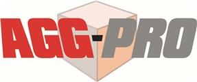 APR Ltd t/a AGG-PRO.COM