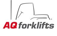 AQ Forklifts