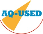AQ Used