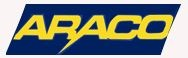 Arabian Agencies Company L.L.C (ARACO)