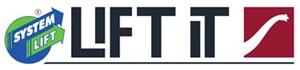 Arbeitsbühnen Lift It GmbH