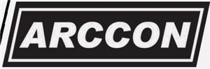 Arccon AB