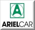 Ariel srl - company from Alessandria, Tortona - Mascus USA