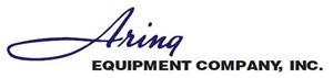 Aring Equipment Company, Inc. - Eau Claire