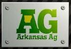 Arkansas Ag Company - Eudora