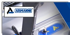 ARMANNI CARRELLI ELEVATORI srl