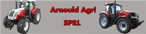 Arnould Agri SPRL