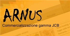 Arnus Srl