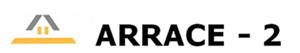 ARRACE 2, S.A.