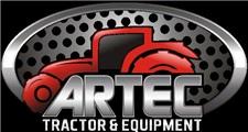 ARTEC Tractor & Equipment, Inc.