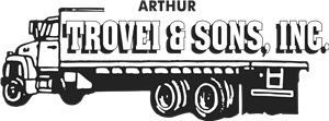 Arthur Trovei & Sons Inc