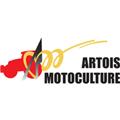 ARTOIS MOTOCULTURE SAS